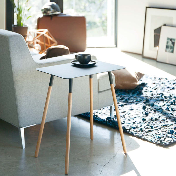 Rectangular Side Table