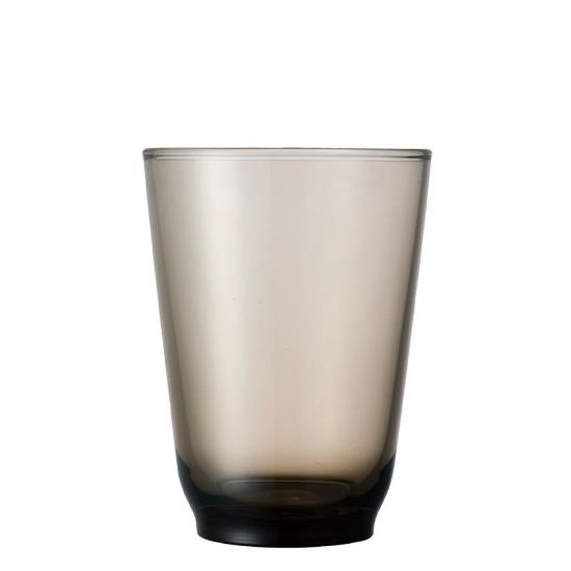 Tall Tumbler - Brown