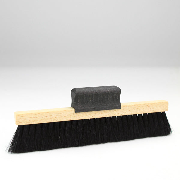 Vinyl Record Brush
