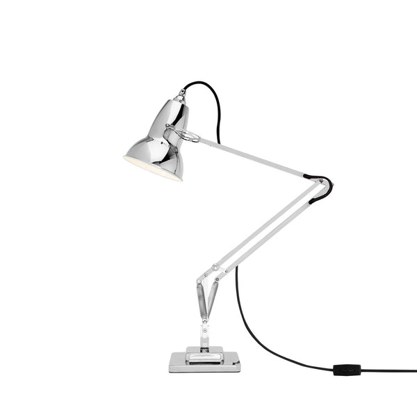 Anglepoise Original 1227 - Chrome