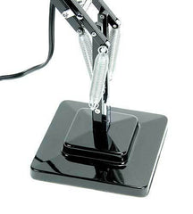 Anglepoise Original 1227 - Black