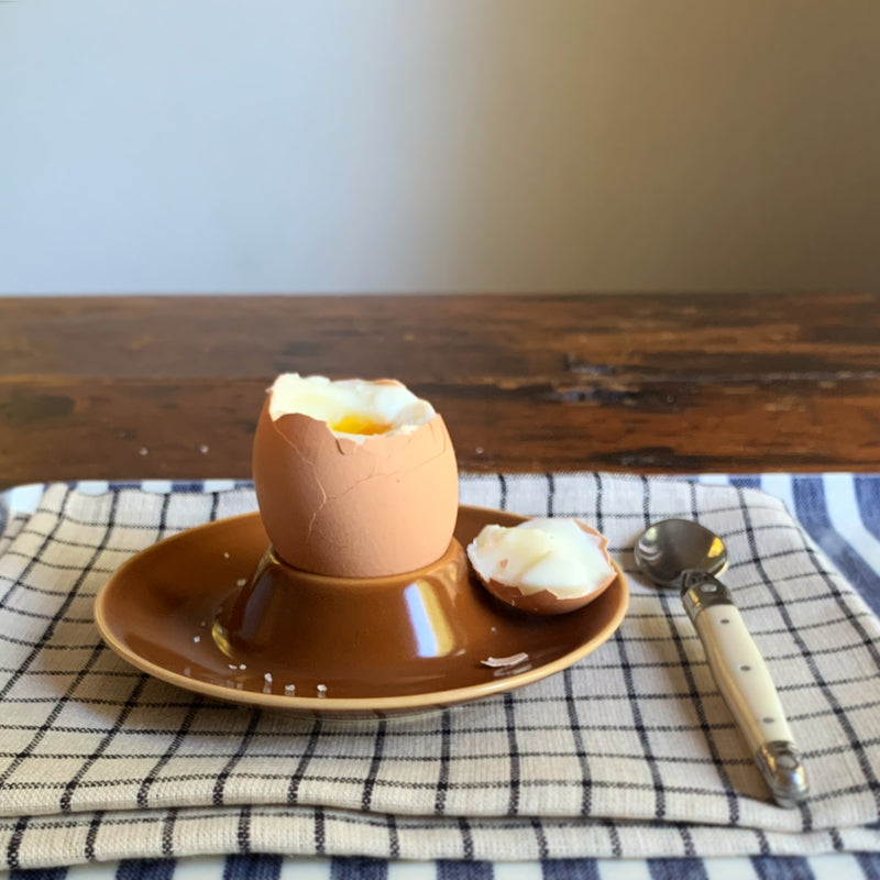 Japanese Egg Cup