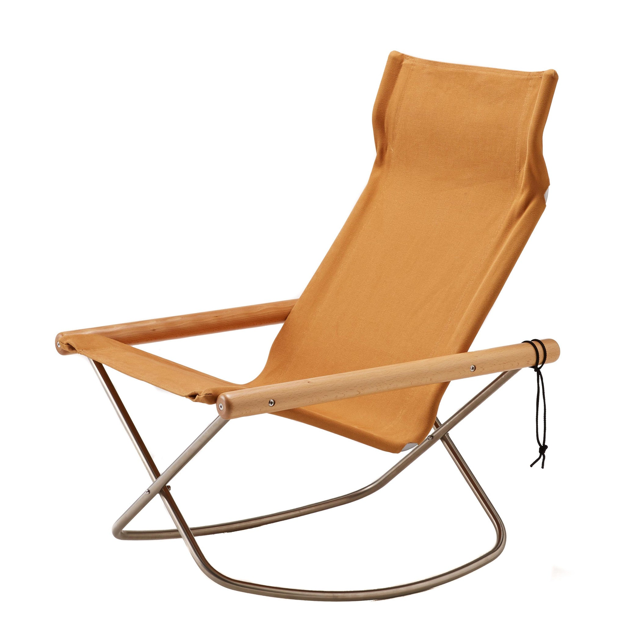 Ny Chair X Rocking Camel – BROOKFARM GENERALSTORE