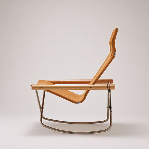 NY-Rocking-Chair-Camel