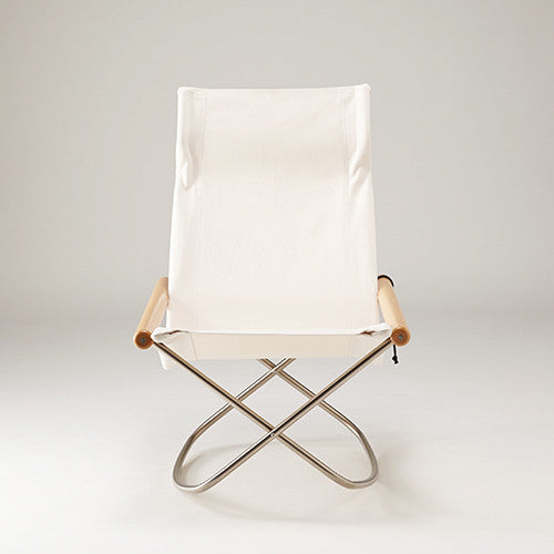 ny-chair-x-rocking-white