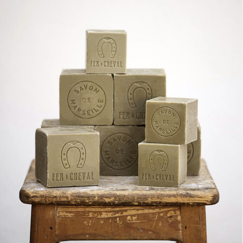 Olive Oil Soap - 300g