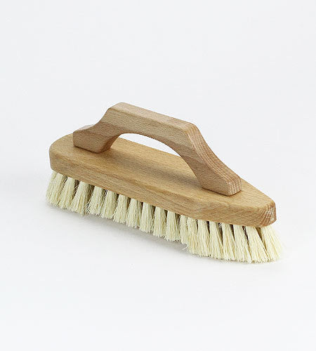 Tub Brush