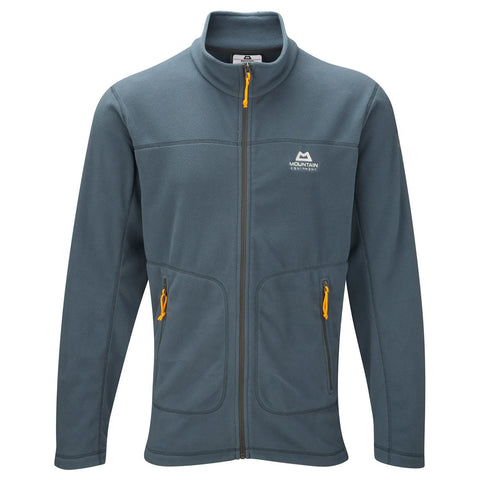 Mountain Equipment Mens Micro Jacket
