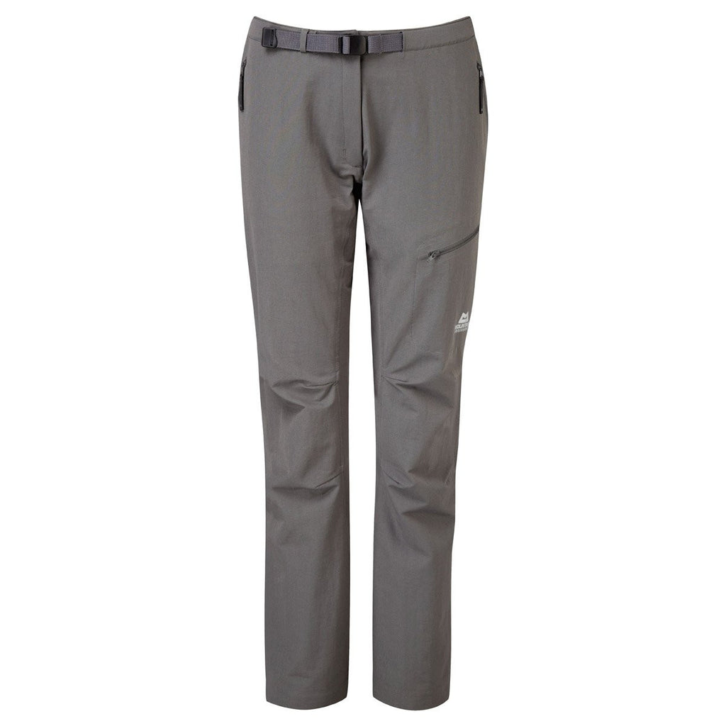 Mountain Equipment Womens Stretchlite Guide Pant