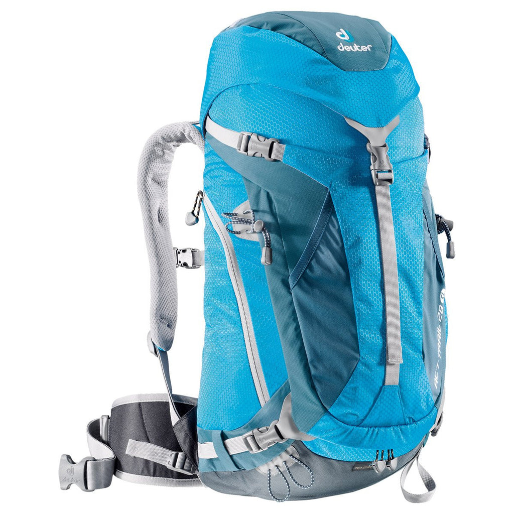 Deuter ACT Trail 28 SL Womens Rucksack