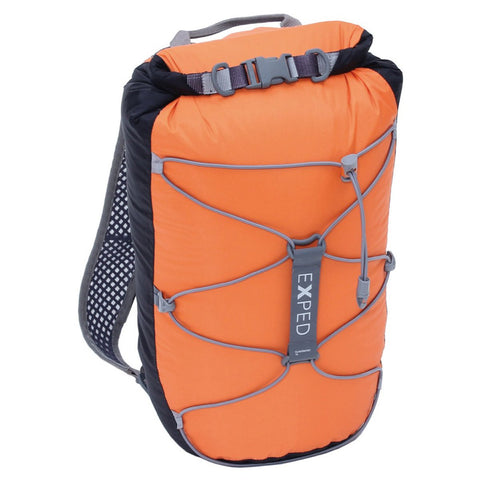 Exped Cloudburst 25 Ltr