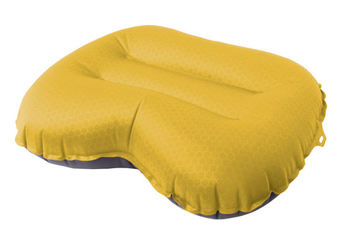 Exped Air Pillow Ultralite UL M
