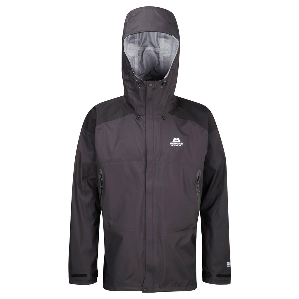 Mountain Equipment Supercell Jacket