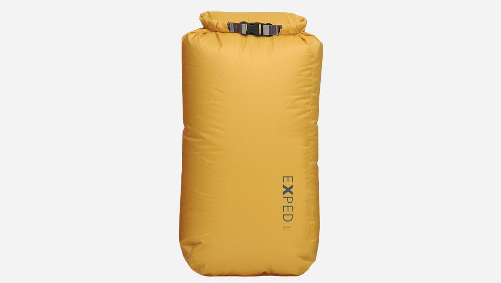 Exped Rucksack Pack Liner Small 50L (Up to 65L)