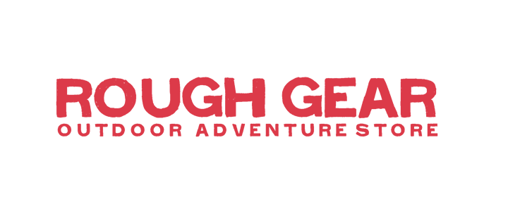 Rough Gear UK