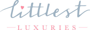 Littlest Luxuries