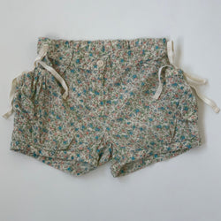 Bonpoint Liberty Print Shorts