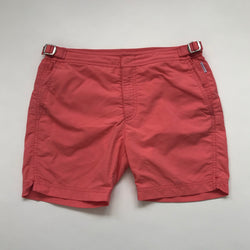 Orlebar Brown Coral Swimshorts