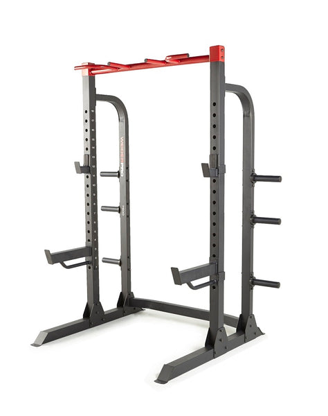 Weider Pro 7500 Power Rack 15968