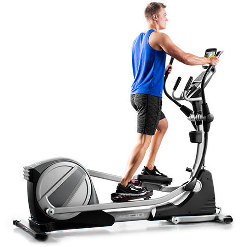 ProForm Smart Strider 695 CSE Elliptical PFEL06916