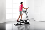 ProForm 150i PFEL02916 Elliptical