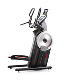 Proform HIIT Elliptical Stepper PFEL09915