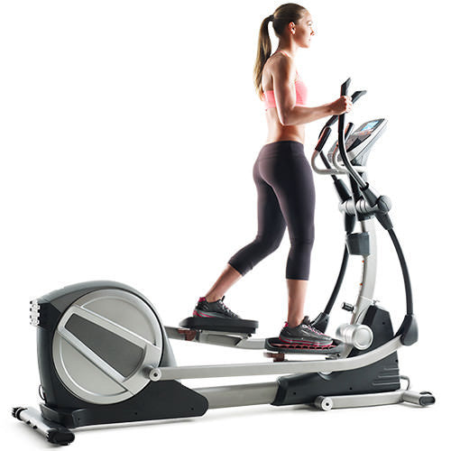 ProForm Smart Strider 735 Elliptical