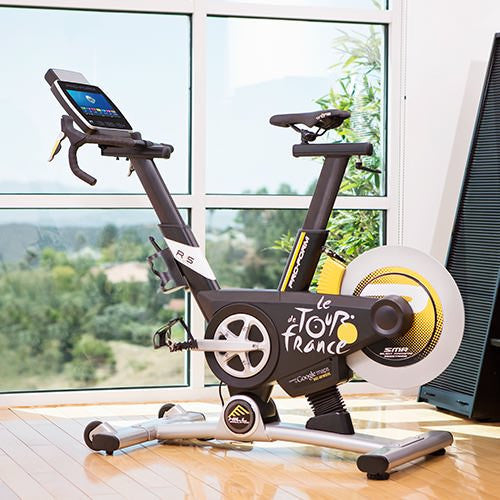 PFEX01915 ProForm Tour De France Pro 5.0 Exercise Bike