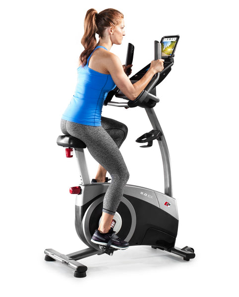 Proform 8.0 EX Exercise Bike PFEX14817