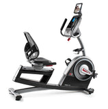 ProForm® 440 ES Exercise Bike PFEX15917