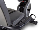 ProForm ® 325 CSX PFEX53915 Recumbent Bike