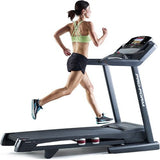 Proform Power 1495 Treadmill PFTL14613
