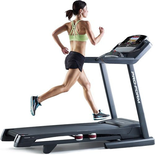 Proform Power 1495 Treadmill