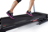 ProForm® Performance 300i Treadmill PFTL39715