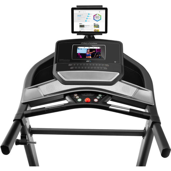 Proform SMART Performance 400i Treadmill PFTL59518 + 1 Year iFit Included