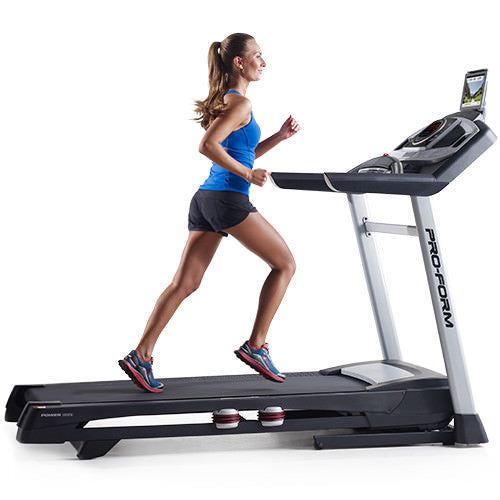 PFTL99715 ProForm 995i Treadmill