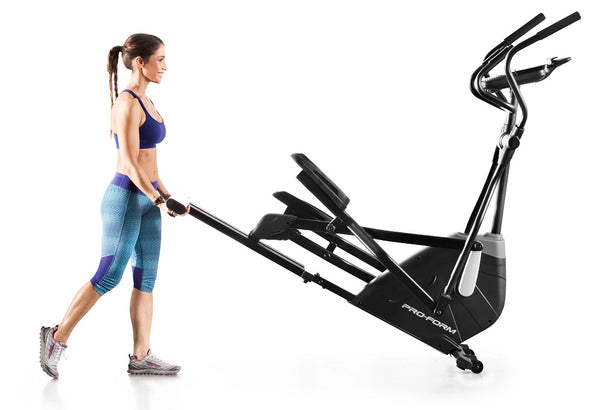 ProForm 250i Elliptical PFEL03916