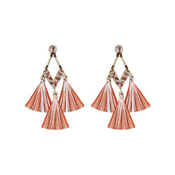 Roshni Earrings