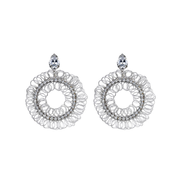 Katee Earrings