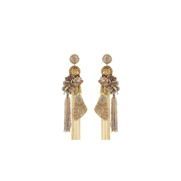 SHANNA EARRINGS