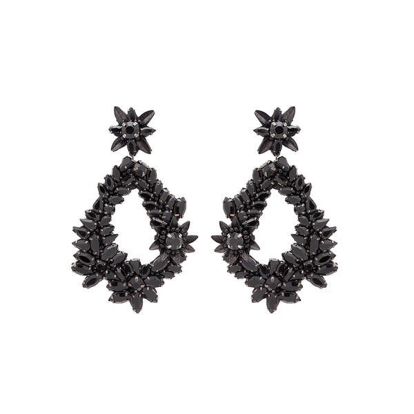 Belie Earrings