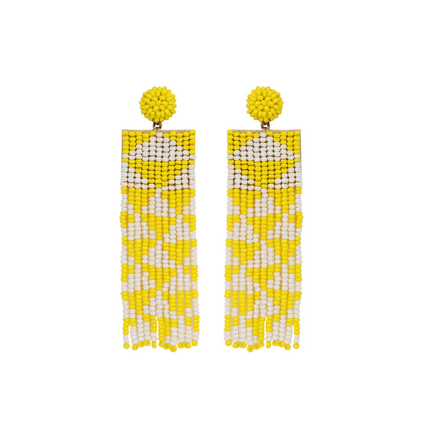 LEXIA EARRINGS