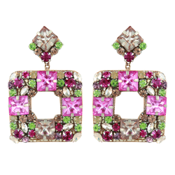 Jazlyn Earrings