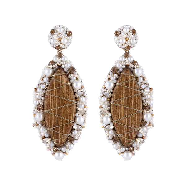AKINYI EARRINGS