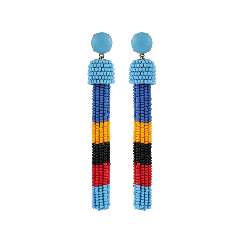 EMIE EARRINGS