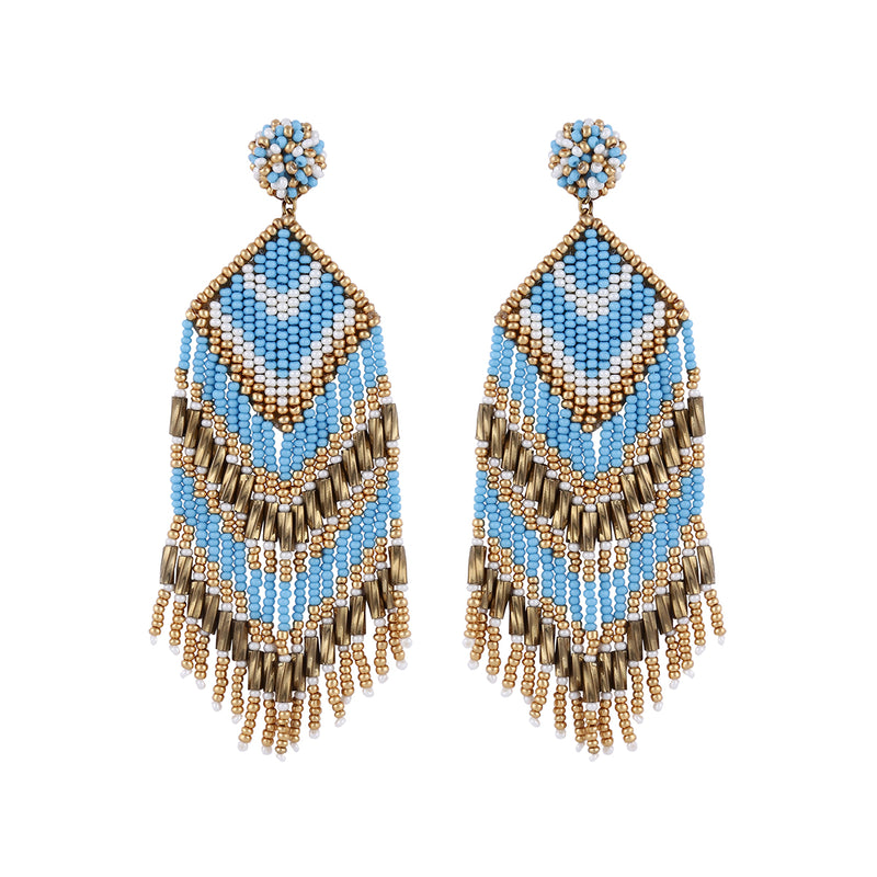 FRANNY EARRINGS