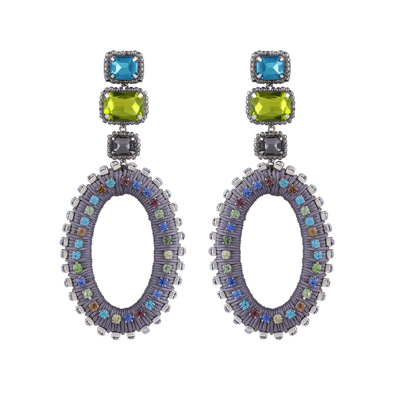HAIDEN EARRINGS