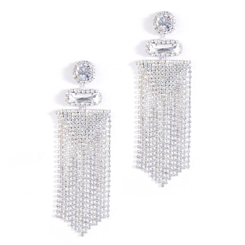 Anvi Earrings