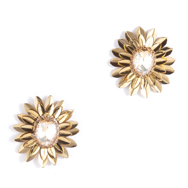 Ekta Earrings