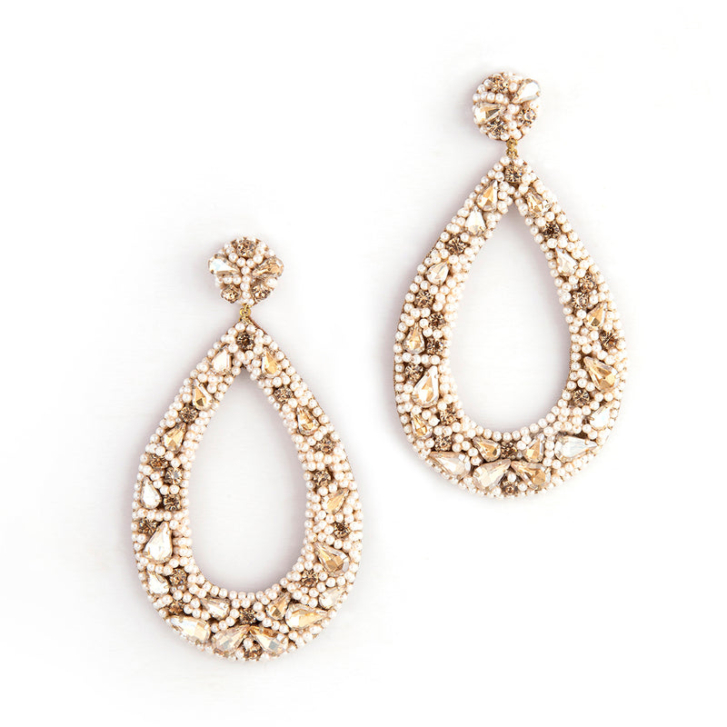 Geet Earrings